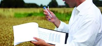 Agricultural Studies Research paper Help