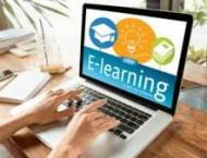 Best E-learning Dissertation Topic Ideas Help