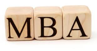 Best topics for an MBA case study projects