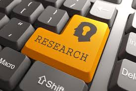 Written Research Proposal Topic samples