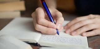 Hire Research Paper Topic Writers