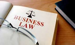 Business law thesis topic ideas help