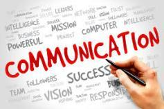 Communication skills research topic ideas