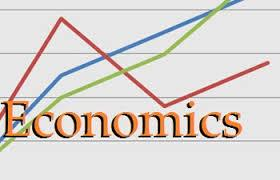 Best economics research topic ideas
