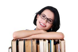 masters thesis topic writing services