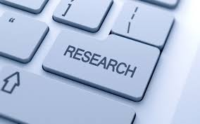 postgraduate research topic ideas assistance